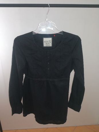 Bluzka koszulowa Esprit