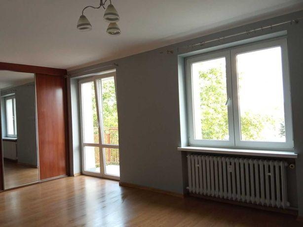Mieszkanie, kawalerka na Dębcu - wynajem 1100 PLN