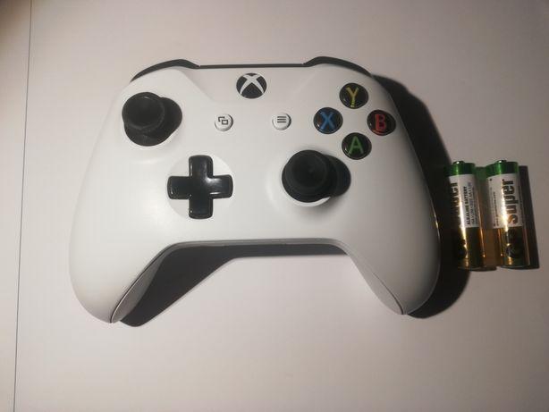 Pad Xbox One Okazja!!!