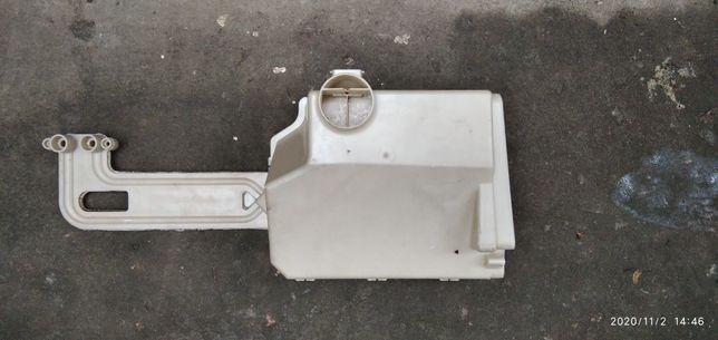 Бункер порошкоприемник стиральной машины Атлант 50С82
