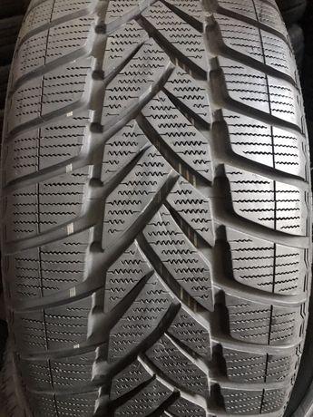 255/50/19 R19 Dunlop Grandtrek M3 4шт