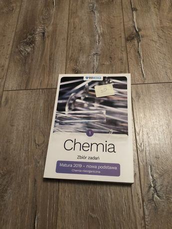 Biomedica chemia 1