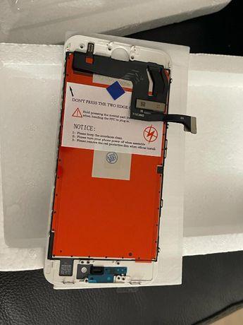 Новий білий екранний модуль ірhоnе 8 диcплей aйфoн 8 якісний