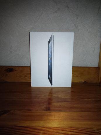 Планшет Apple IPad 4 Retina A1458 Wi-Fi 16 GB! Идеальная батарея! (11)