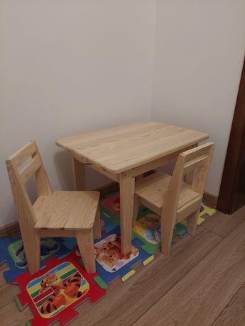 Столик дитячий, детский столик, журнальный столик