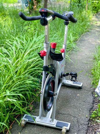 Велотренажер FreeMotion S11.9