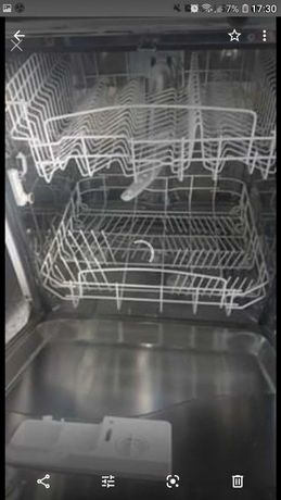 Maquina Loiça lava a frio