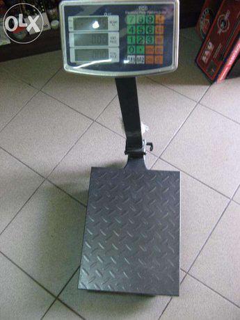 WAGA 150 kg składana ZAMOSC