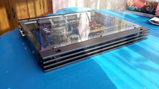 Усилитель Impulse SD 520