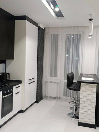 Продам 1 комнатную с ремонтом в Зеленом Мысе