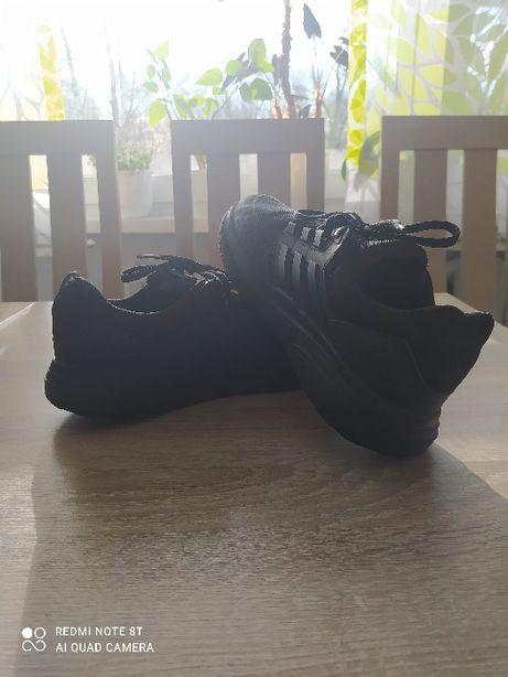 Buty Adidas Galaxy 4 EE7917 r. 42 i 2/3
