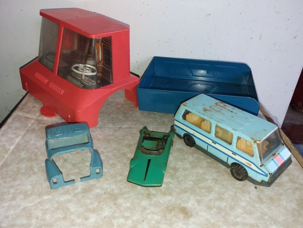 Детские игрушки машинки ссср