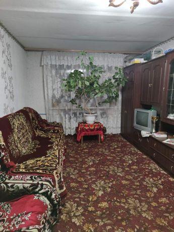 2-х комнатная квартира в ЦЕНТРЕ