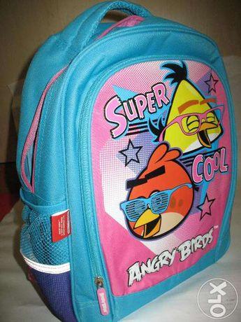 Продам школьный рюкзак новый