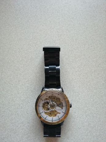 Zegarek męski