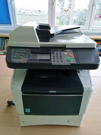 Impressora Olivetti d cópia 404MF plus