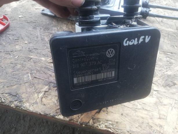 Pompa ABS ESP Golf V