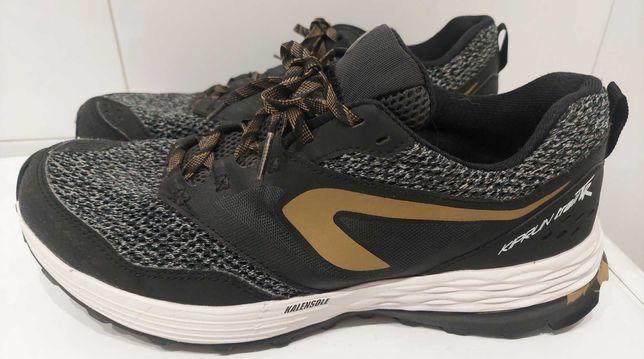 Buty do biegania w terenie Kalenji Kiprun Trail Tr, r.42