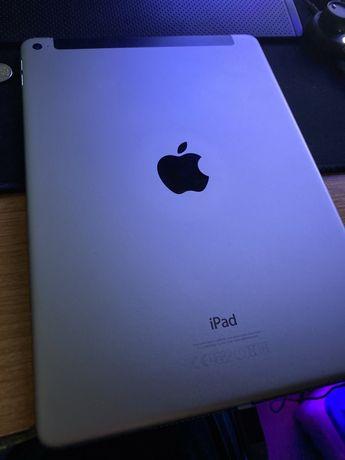 iPad Air 2 LTE | Cellular 16GB