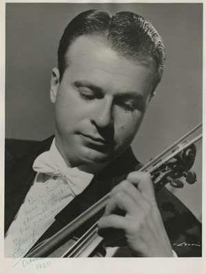 aulas de violino/ violin lessons