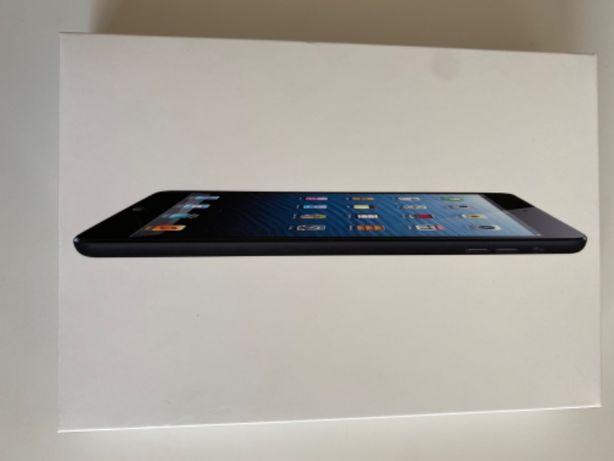 iPad mini Wi-Fi + Cellular 32GB Black