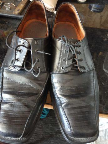 Pantofle 42