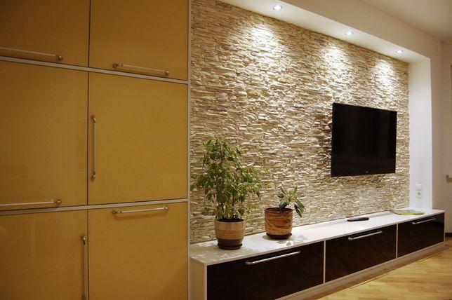Ремонт квартир и Утепление стен