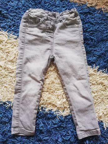 Дитячі джинси Minoti 92 см ріст