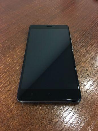 Xiaomi Redmi Note 4X 16gb (original)