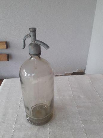 Сифон для газованої води СРСР
