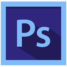Обработка фото в Adobe Photoshop (Фотошоп)/услуги дизайнера