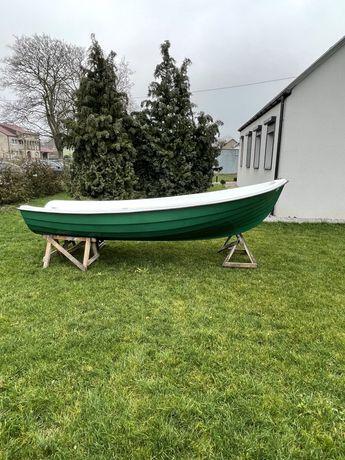 Łódź łódka łodzie łódki łódke łodka łodzie wędkarska wędkarskie