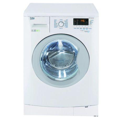 Продам стиральную машину BEKO WMB 71033 PTM