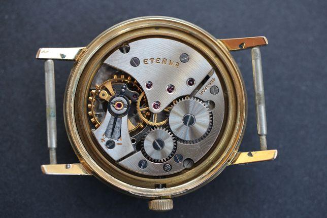 Eterna zegarek męski