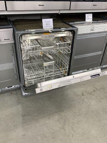 Посудомоечная машина Miele G 6572 SCVi