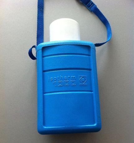 cantil camping gaz