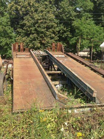БУМ платформа