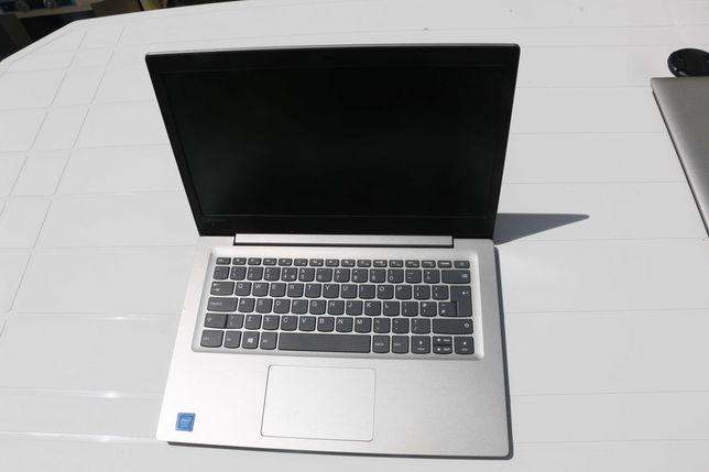 Lenovo Ideapad S130 14''
