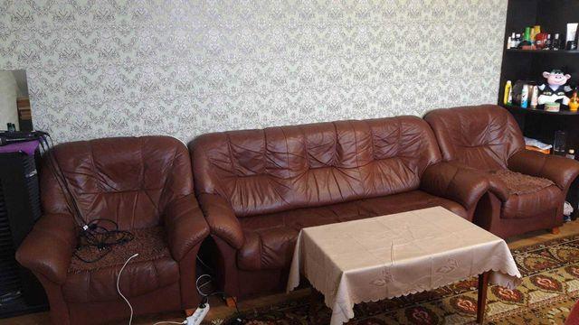 Сдается комната в 2-х комнатной квартире  м. Лукьяновка