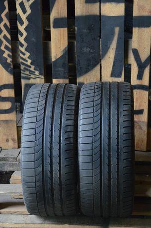 Шини літні 255 40 r19 good year резина колеса шины летние
