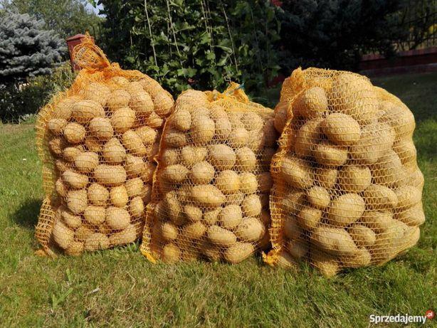 Ziemniaki Anuschka i Jelly