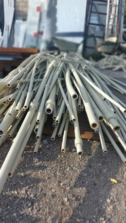 Трубы для воды, металлопластиковые, поддоны для душа, радиаторы металл
