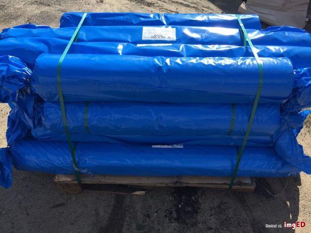 folia pryzmowa kiszonkarska 6 8 10 12 silovit zill agriflex silo