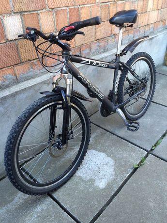 Велосипед Горный Недорого!