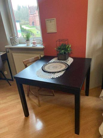Stół rozkładany IKEA