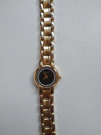 Женские наручные часы Raymond Weil, модель 3740-1