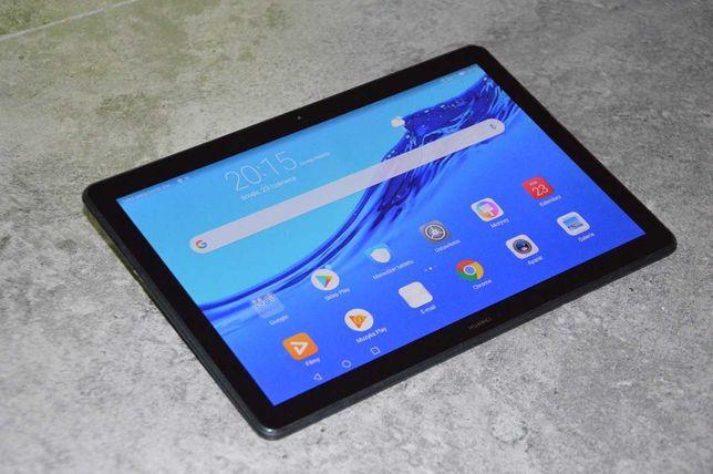 "Tablet Huawei Mediapad T5 (AGS2-L09)/8x2,36GHz/2GB/16GB/10,1""/"