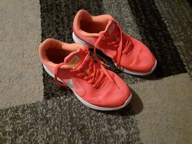 Sprzedam Nike