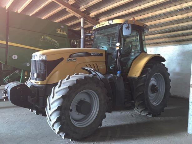 Продам трактор Challenger MT595B (без посередників)