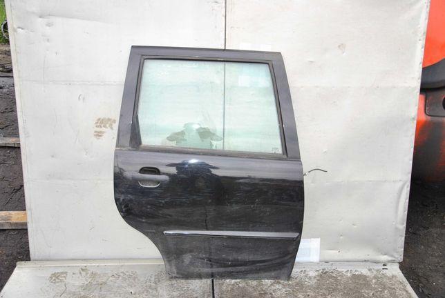 Drzwi prawy tył VW Polo kombi